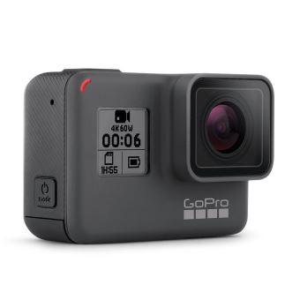 GoPro-Hero6-front