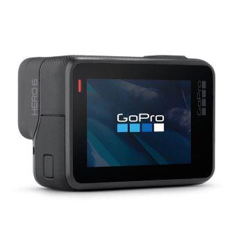 GoPro-Hero6-rear