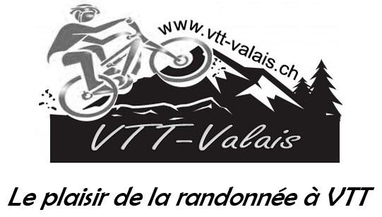 VTT-Valais