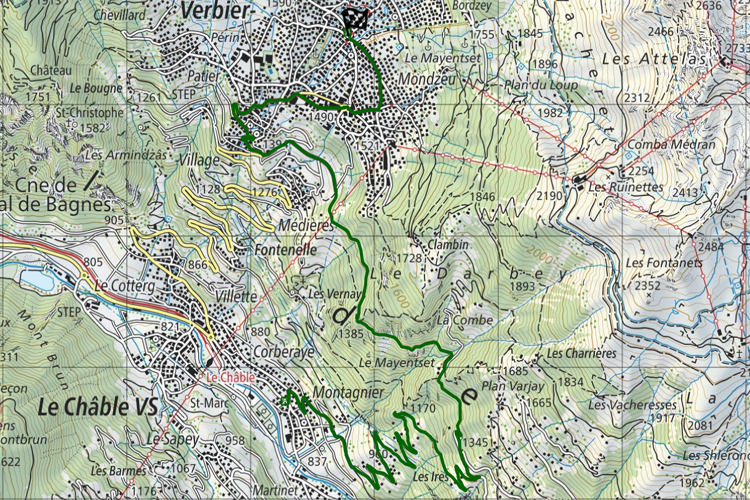 Chabletoverbier_allmap